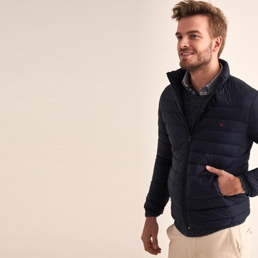 ІНТЕРНЕТ-МАГАЗИН одягу від польського бренду Tatuum 49fbb35cf1b12