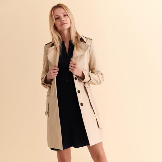 ІНТЕРНЕТ-МАГАЗИН одягу від польського бренду Tatuum 2072696c02362
